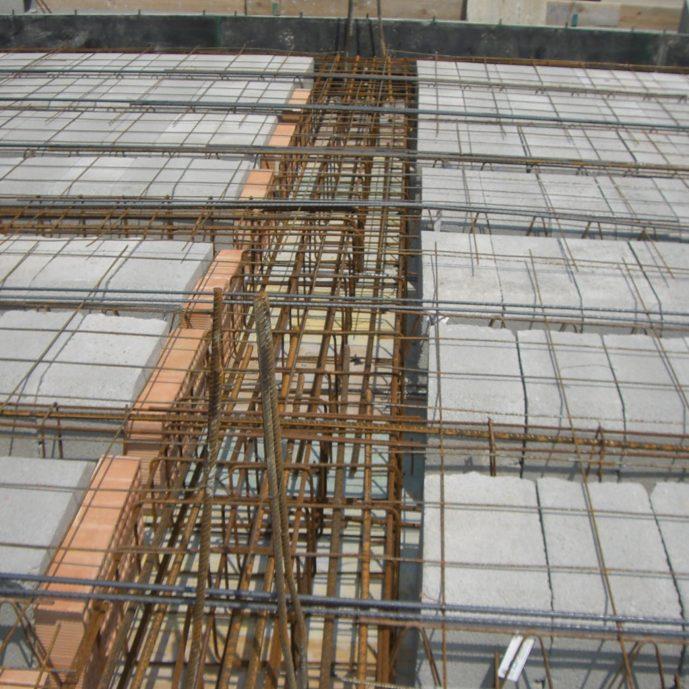rual 2006 - 27-04-07 11