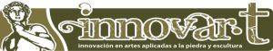 Innovart Esculturas Logo